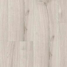 Ламинат Berry Alloc коллекция Eternity Canyon Light Grey 62001333