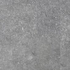 Ламинат Berry Alloc коллекция Finesse Stone Grey 62001408