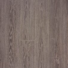 Ламинат Berry Alloc коллекция Impulse V4 Charme Dark Grey 62001233