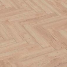 Ламинат Kronotex коллекция Herringbone Елочка Toulouse Oak D3678